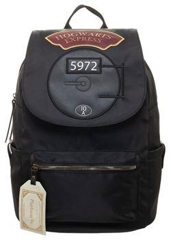 Harry Potter Hogwarts Express Mini Backpack