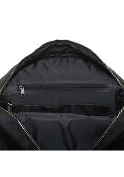 Harry Potter Hogwarts Express Mini Backpack Alt 4