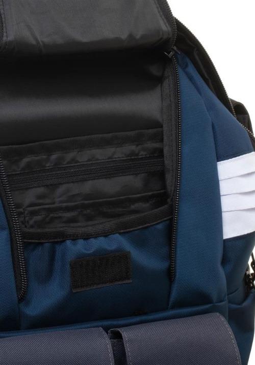Naruto Built Up Backpack Alt 5