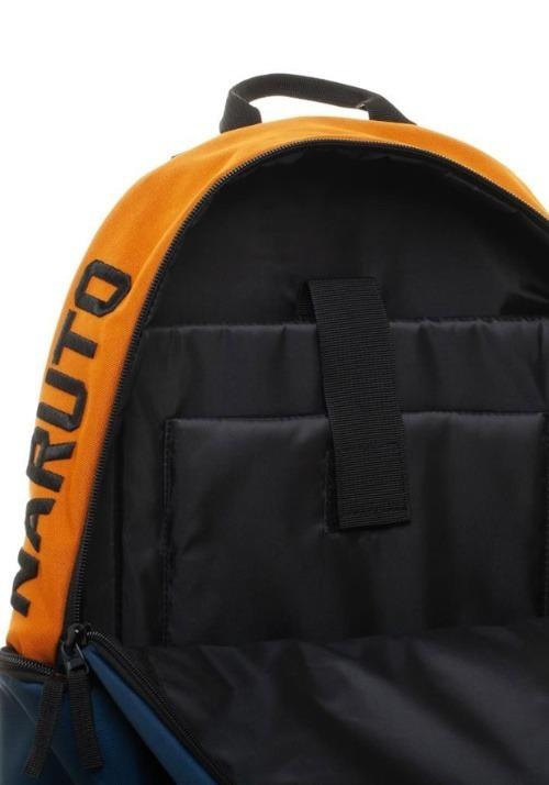 Naruto Built Up Backpack Alt 6
