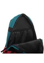 My Hero Academia Deku Suitup Backpack Alt 5