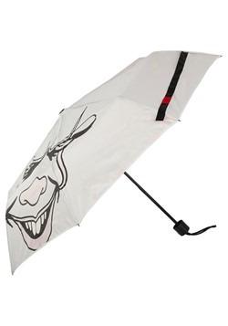 IT Pennywise Face Liquid Reactive Umbrella Alt 1