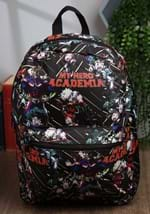 My Hero Academia All Over Print Sublimated Backpac