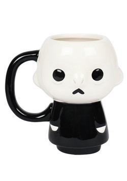 Voldemort Full Body Mug