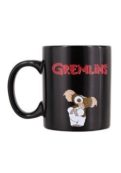 Gremlins Heat Change Mug Alt 4