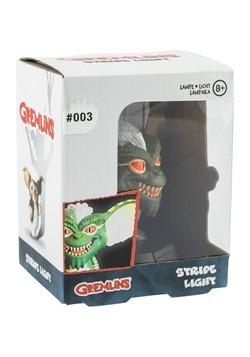 Gremlins Stripe Icon Light Alt 2