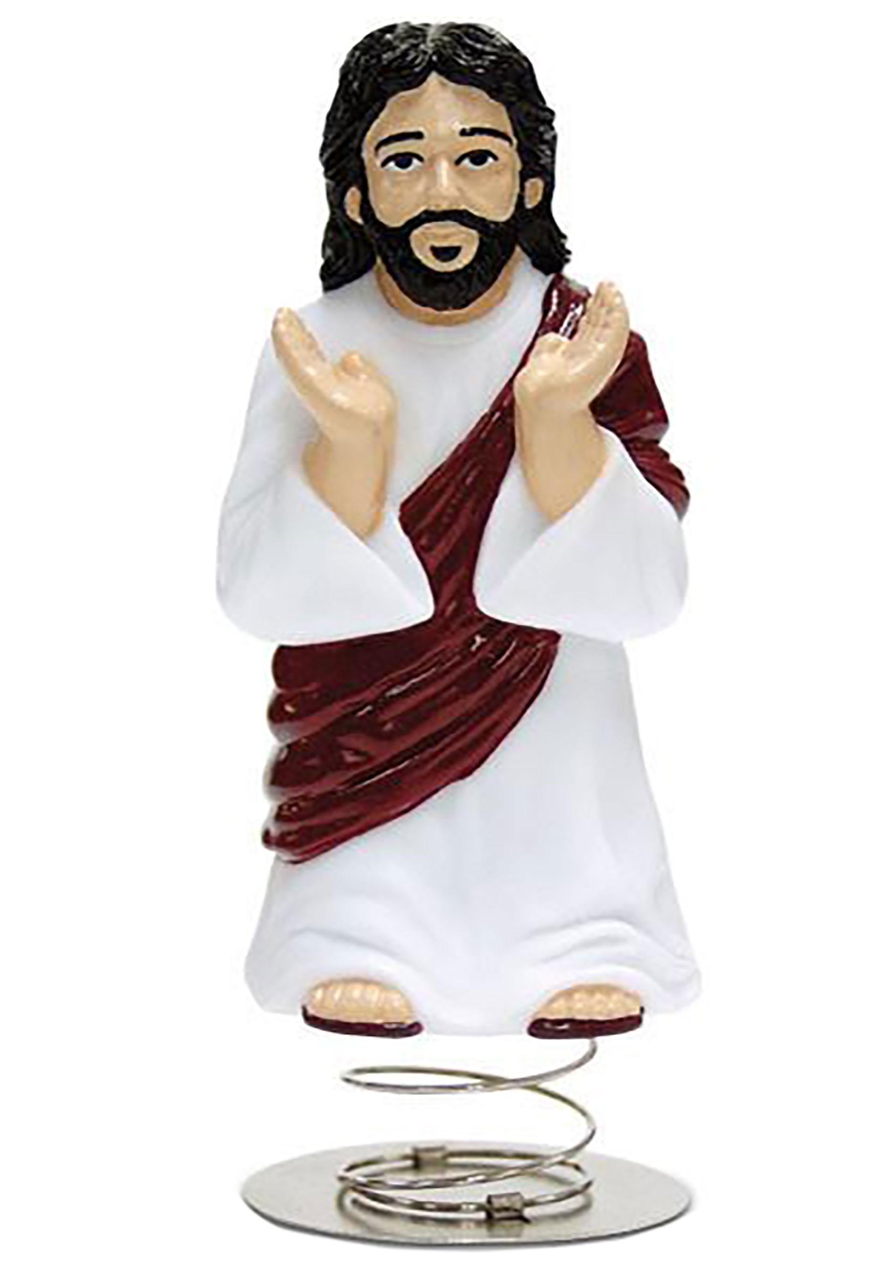 Vehicle_Dashboard_Jesus_Figure