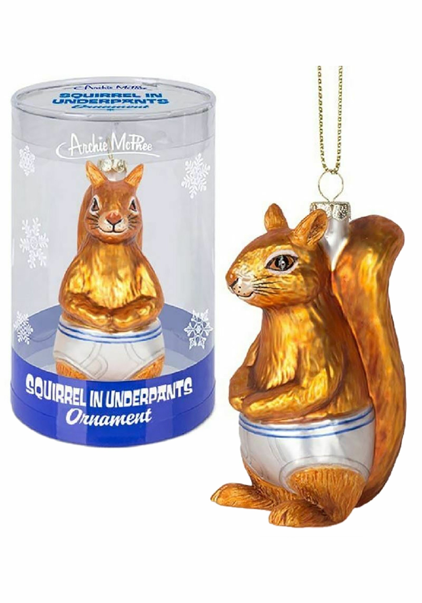 Squirrel_in_Underpants_Ornament_Glass