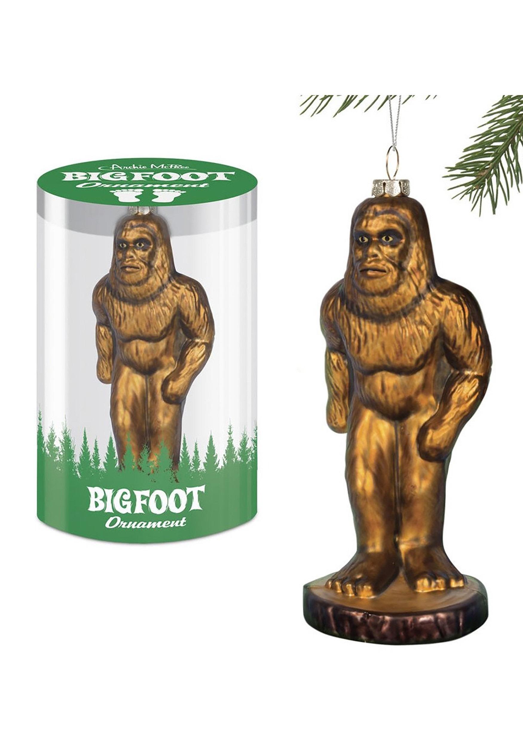 Glass_Bigfoot_Ornament