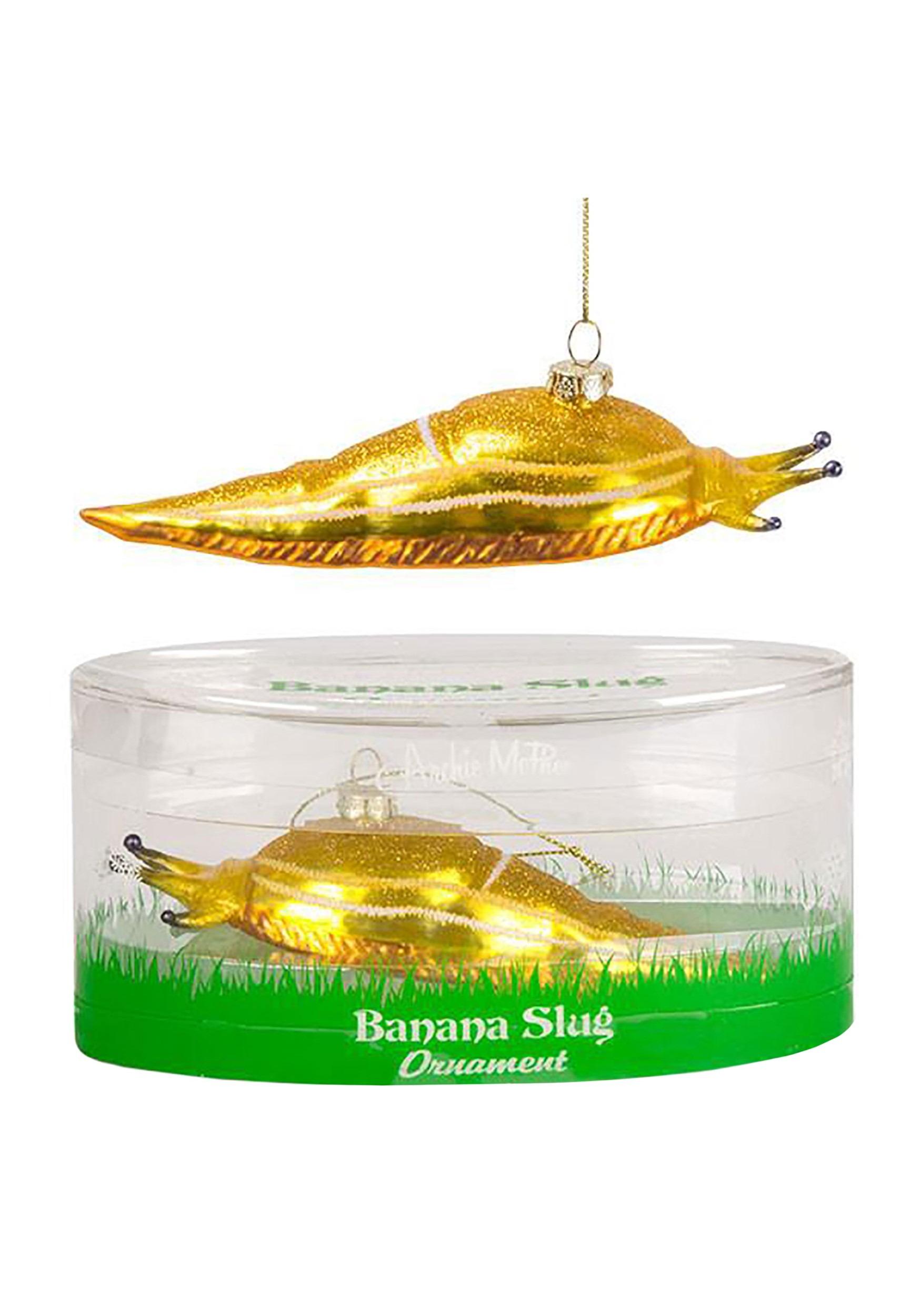 Glass_Ornament_Banana_Slug
