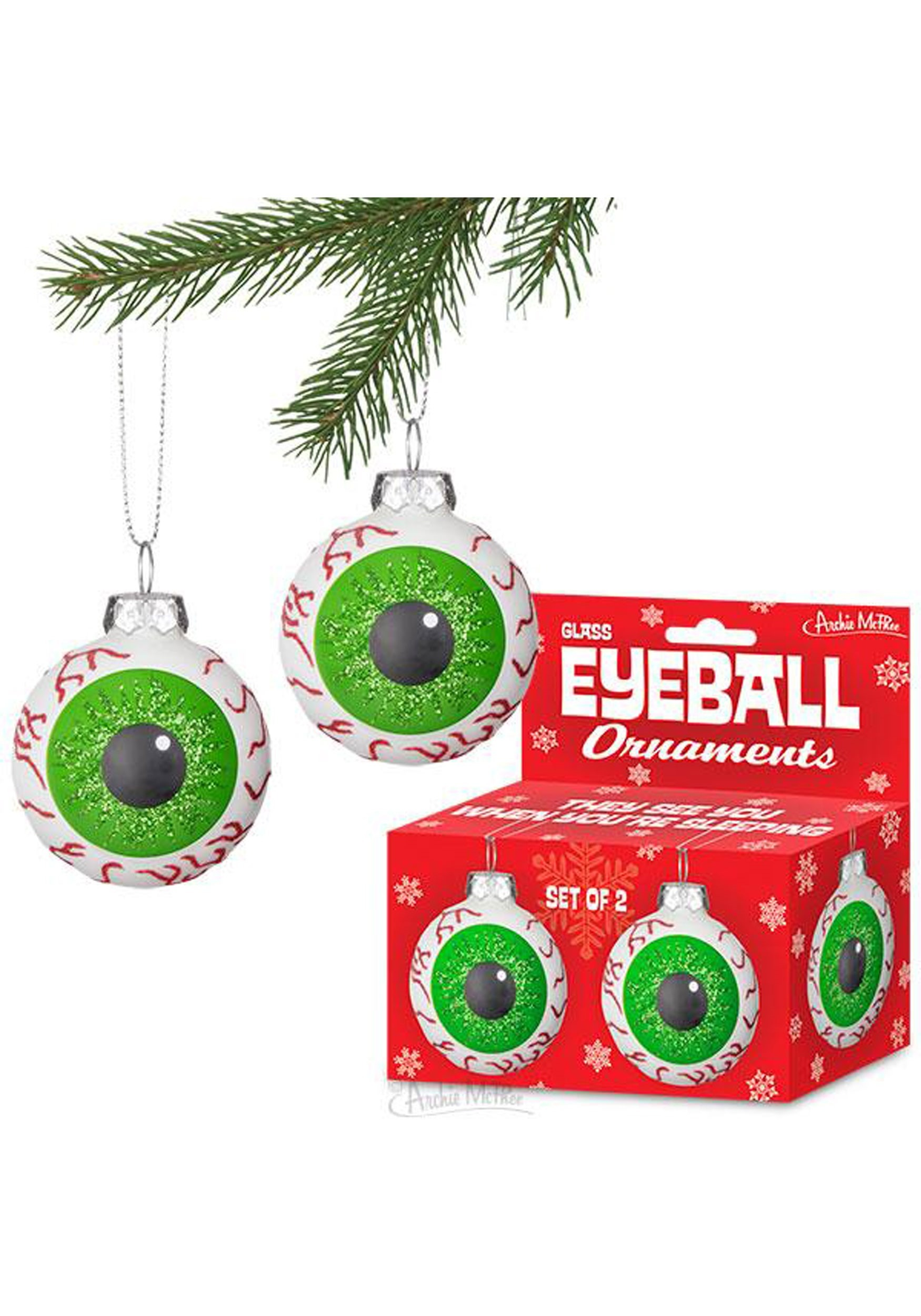 Glass_Eyeball_Set_of_2_Ornaments