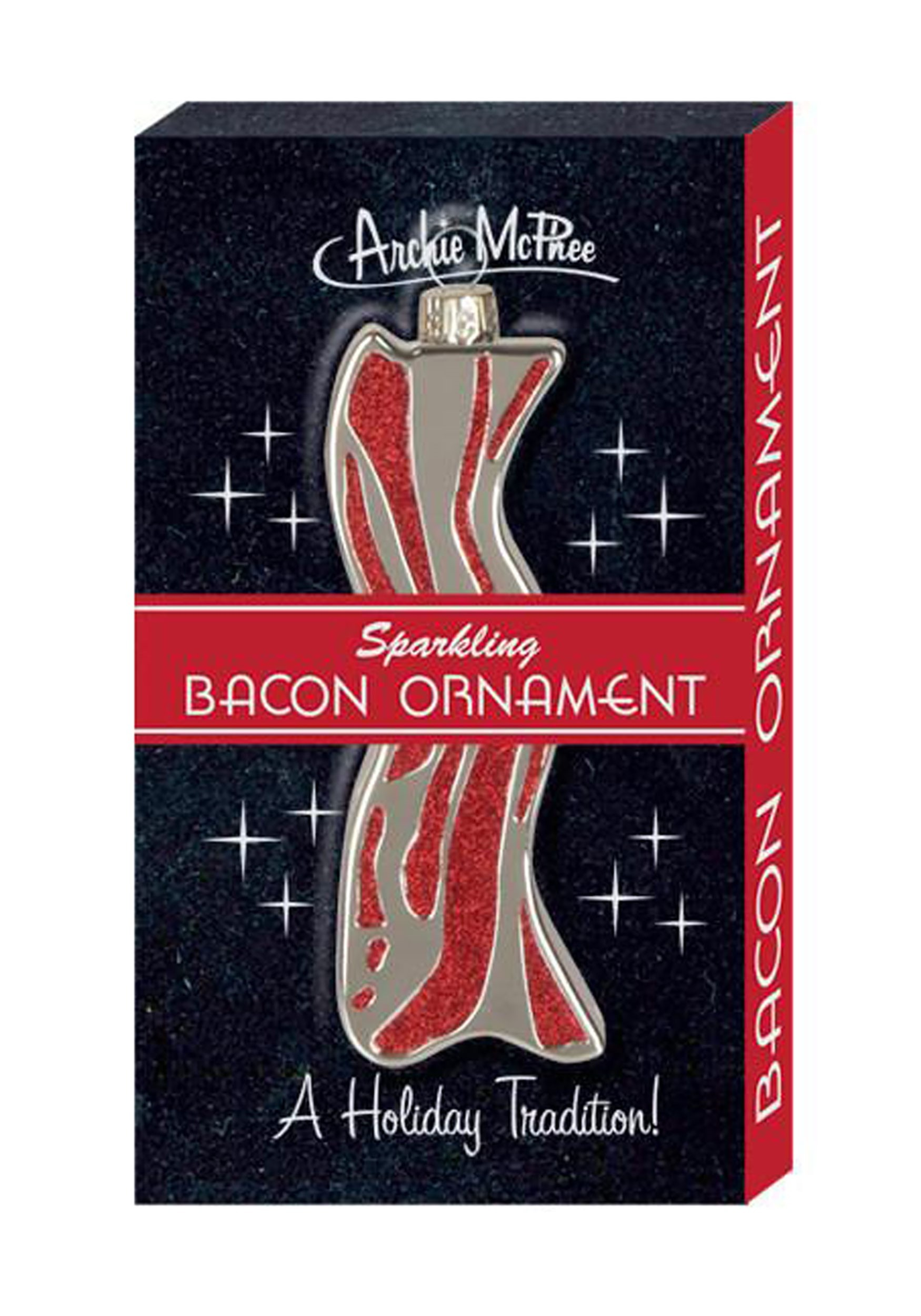Sparkling_Bacon_Ornament