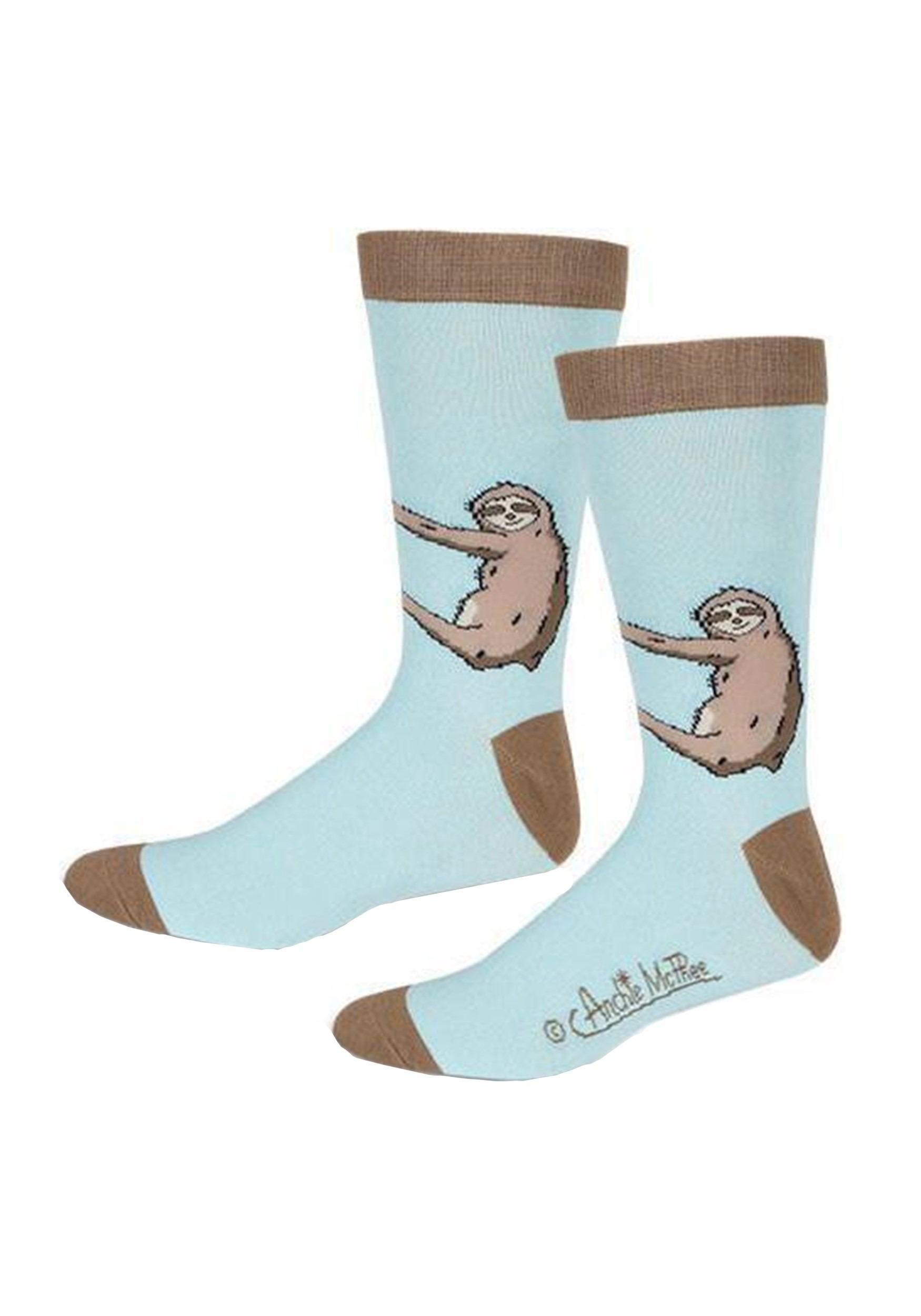 Adult_Sloth_Socks