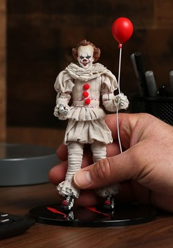 12 Collective IT Pennywise One