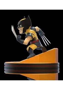 Wolverine Marvel 80th Anniversary Q-Fig Diorama Alt 4
