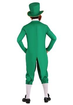 Lucky Leprechaun Costume for Men alt1