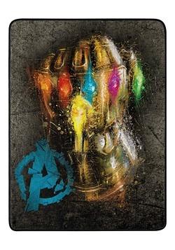 """Avengers Infinity War 2 Gauntlet 40"""" x 60"""" Super S"""