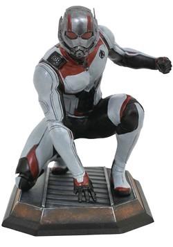 Marvel Gallery Avengers Endgame Quantum Realm Ant-Man PVC Fi