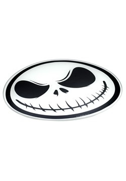 Nightmare Before Christmas Jack Skellington Cuttin