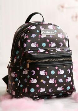 Super Pusheenicorn Mini Backpack