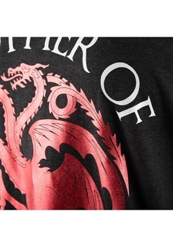 Game of Thrones Mother of Dragon's Sleep Shirt Alt 2