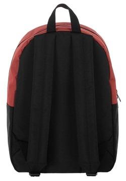 Avengers Endgame Suit Color Block Backpack Alt 2