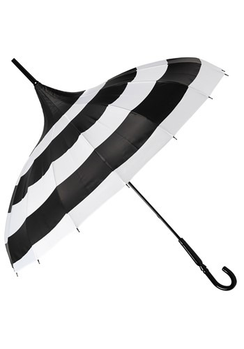 Batman Returns Penguin Umbrella