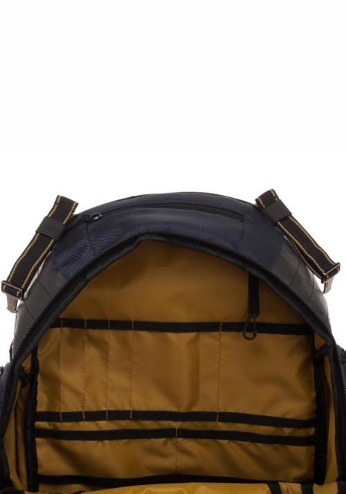 DC Comics Batman Inspired Built Backpack Alt 5