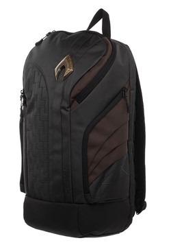 Aquaman Built up Backpack Alt 1