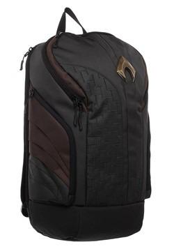 Aquaman Built up Backpack Alt 2