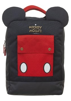 Mickey Mouse 3D Ear Backpack