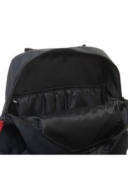 Mickey Mouse 3D Ear Backpack Alt 4