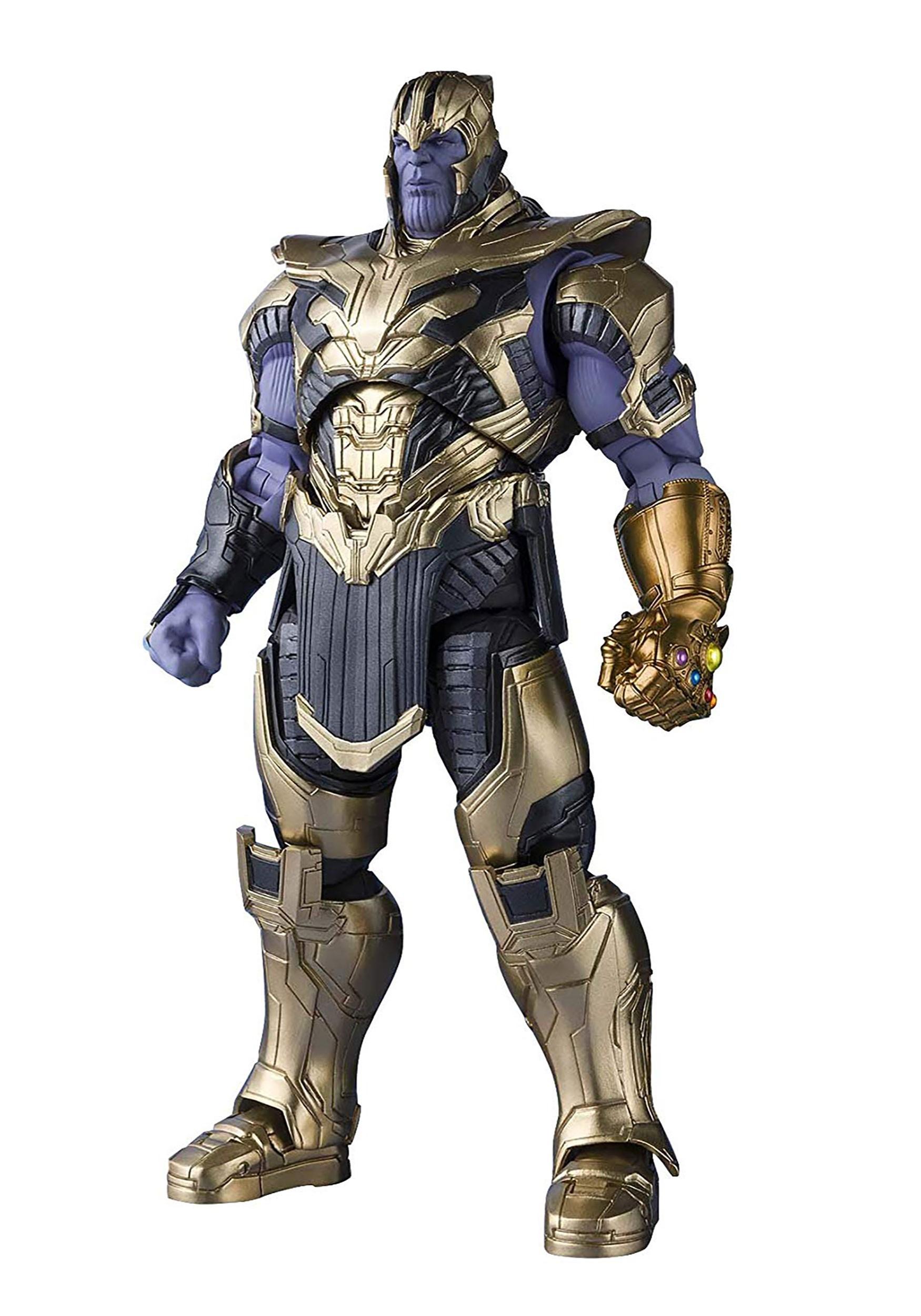 Thanos_Avengers_Endgame_Bandai_SH_Figuarts_Action_Figure