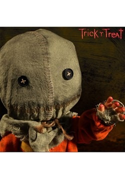 Trick r' Treat Mega Scale Sam Alt 4