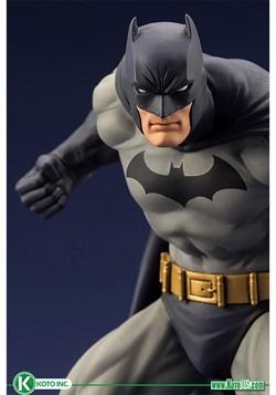 DC Comics Batman Hush ArtFX+ Figure Alt 4