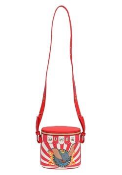 Danielle Nicole Dumbo Crossbody Bag