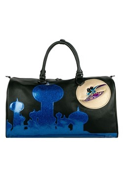 Danielle Nicole Aladdin Travel Bag