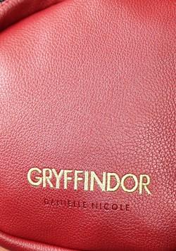 Danielle Nicole: HP Gryffindor Diecut Crossbody Bag