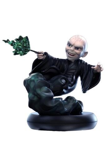 Voldemort Q-Fig