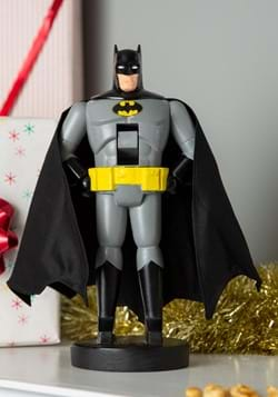 "Batman 10"" Nutcracker"