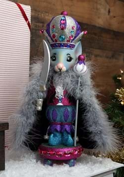 """Mouse King Hollywood 15"""" Nutcracker-update"""