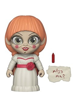 Funko 5-Star: Annabelle- Annabelle