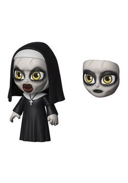 Funko 5-Star: The Nun- The Nun