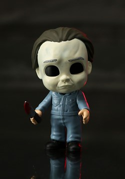 Funko 5-Star: Halloween- Michael Myers