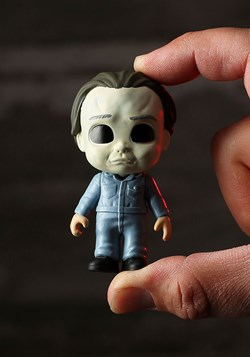 Funko 5-Star: Halloween- Michael Myers