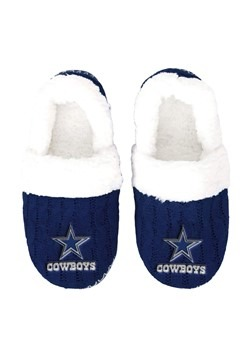 the best attitude 1b553 84d43 Dallas Cowboys Gifts