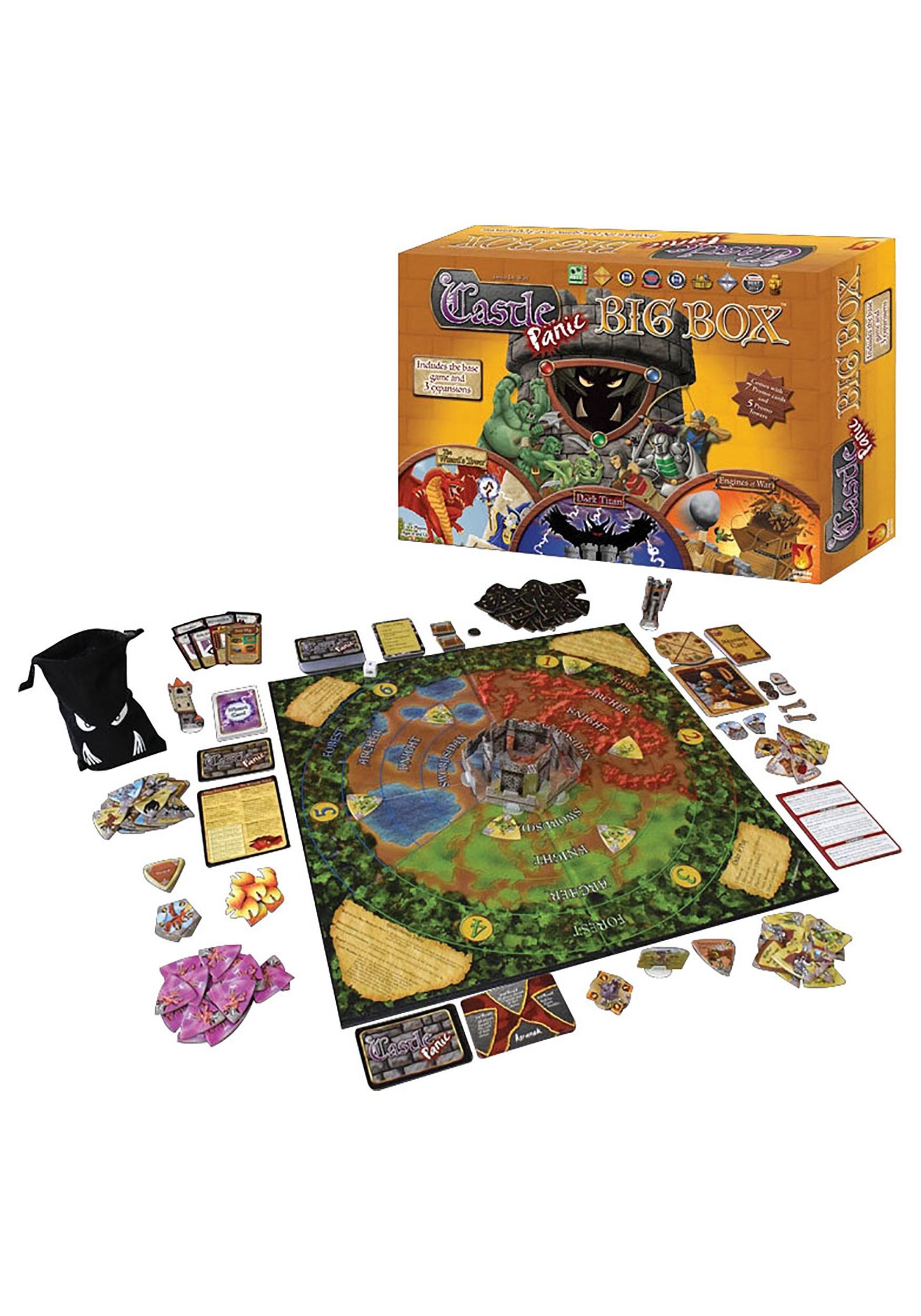 Big_Box_Castle_Panic_Board_Game