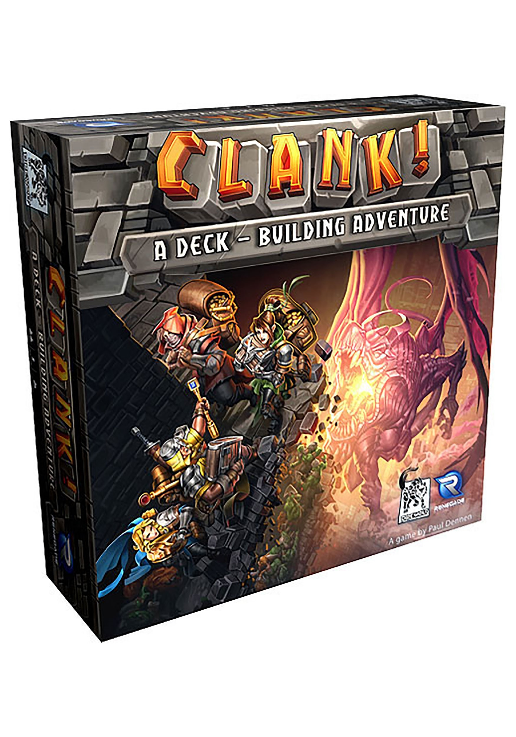 Clank!_A_Deck-Building_Adventure