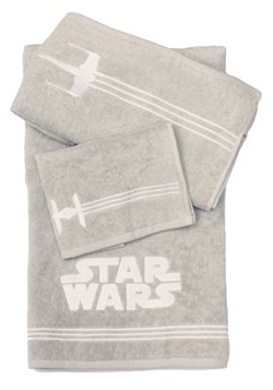 STAR WARS CLASSIC TOWEL SET