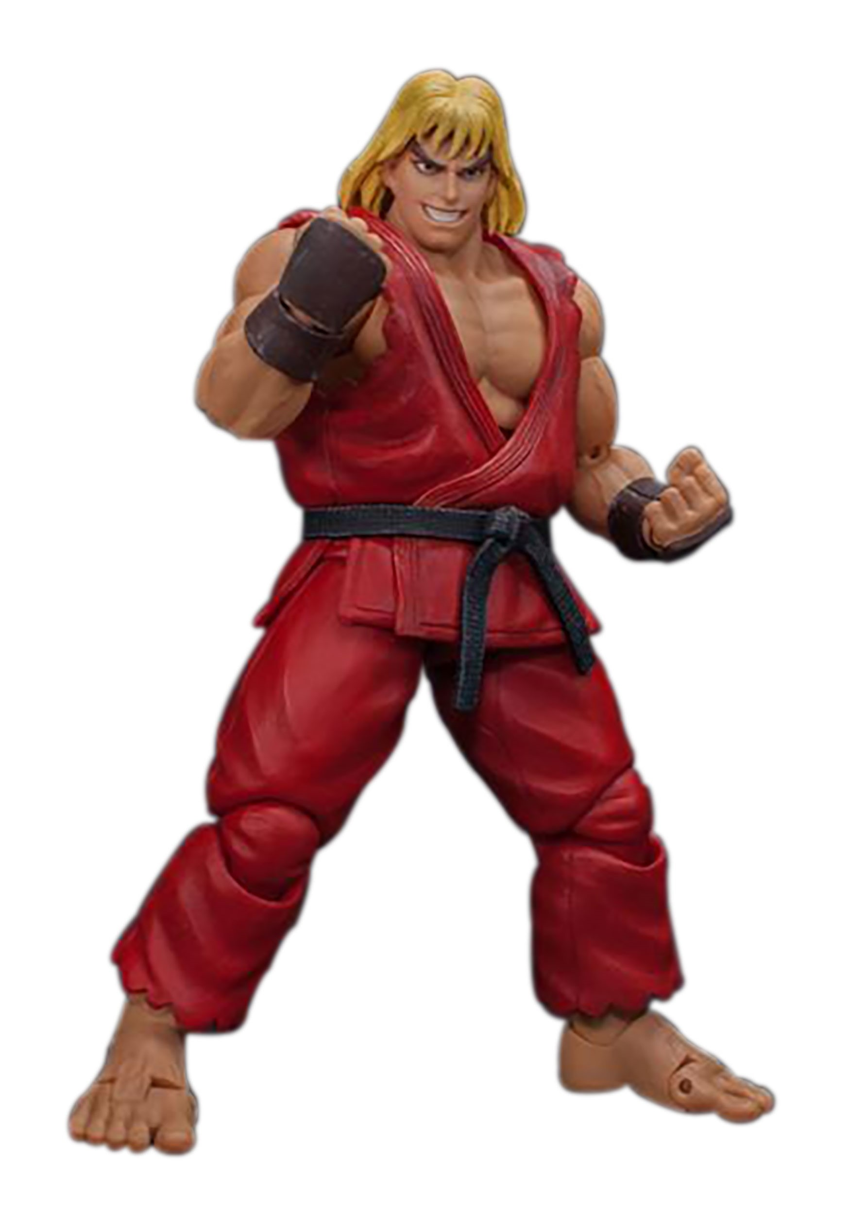 Ultra_Street_Fighter_II_Ken_Action_Figure_Collectible